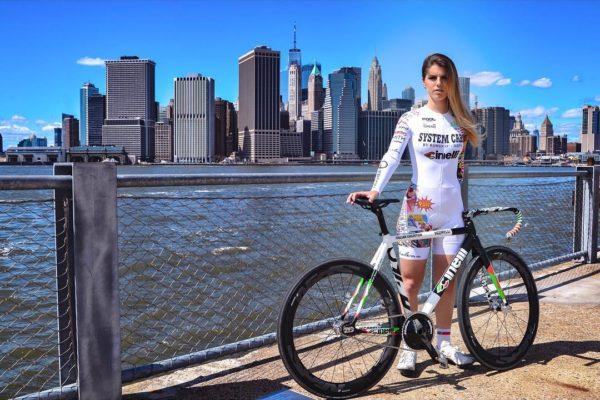 Brooklyn 11